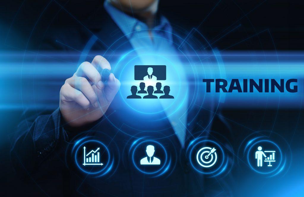 Cisco-Training