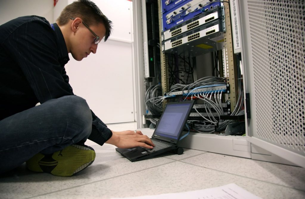 Cisco-Training-for-Cisco-Re-Certification